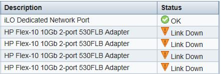ESXi-Network adapater-down_1