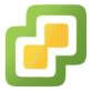 Download link for All Versions of VMware vSphere Client
