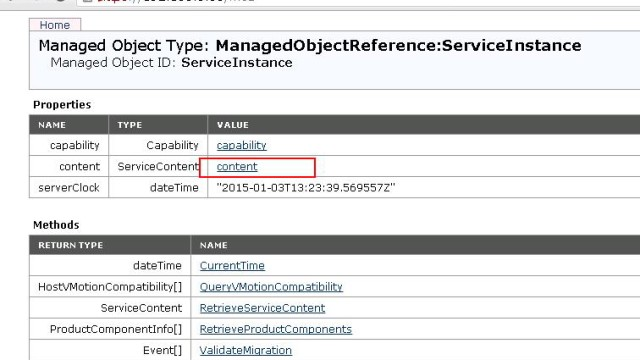 How to Remove NSX (Network & Security) Extension from vSphere Web Client