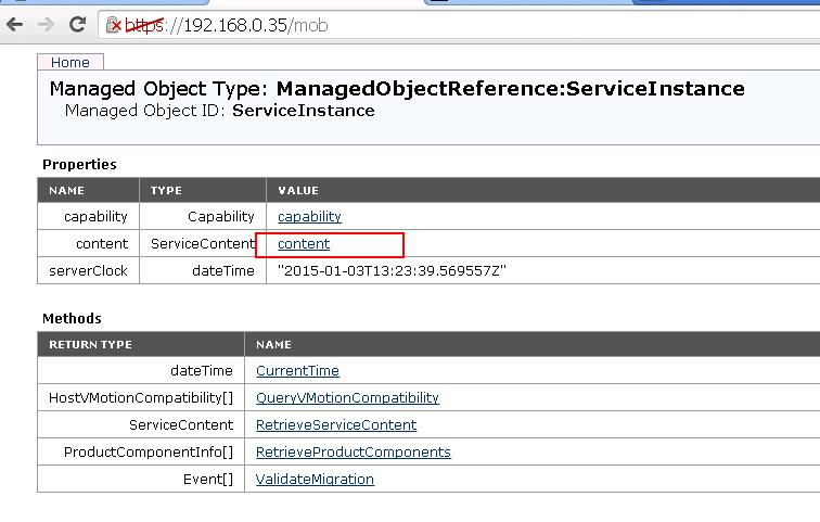 NSX Manager Extension Removal from vCenter_1