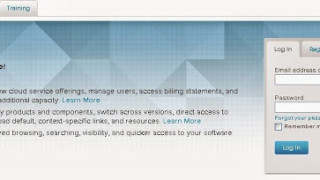 Download VMware vSphere 6.0 - Get your Copy to Evaluate!!!