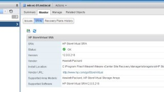 Installing HP VSA Array Replication Adapters_8