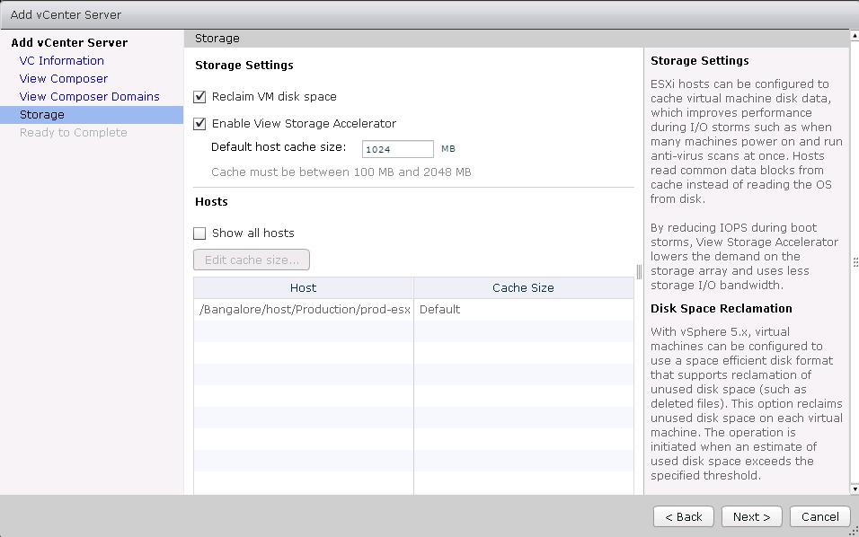 Configuring VMware Horizon View_12-min