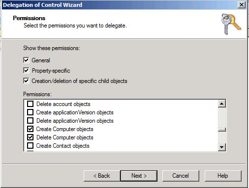 Configuring VMware Horizon View_4-min
