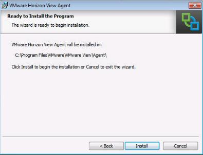 [UPDATED] Vmview Client For Windows 8 Downloadl Horizon-View-Installing-View-Agent-on-Win7_8-min