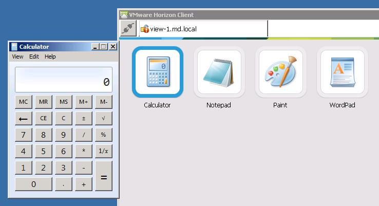Access-apllication-pools-View-client-5