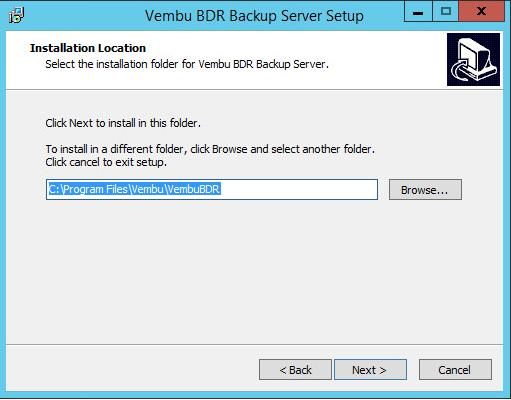 vembu-bdr-backup-server-10