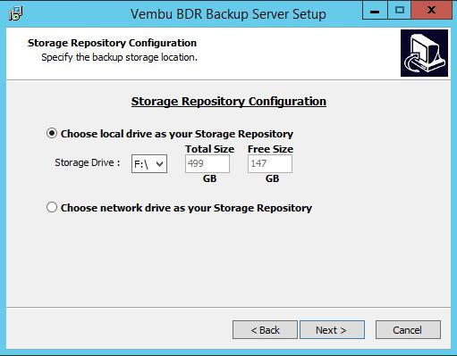 vembu-bdr-backup-server-11
