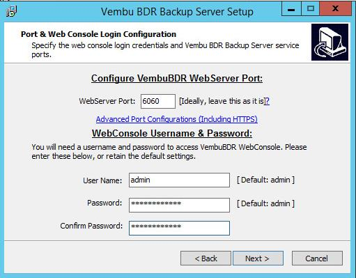 vembu-bdr-backup-server-12