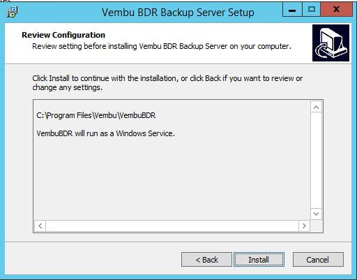 vembu-bdr-backup-server-13