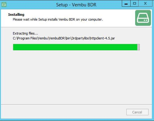 vembu-bdr-backup-server-15