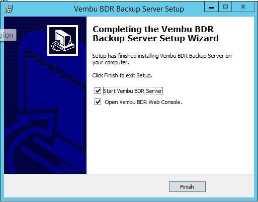 vembu-bdr-backup-server-16