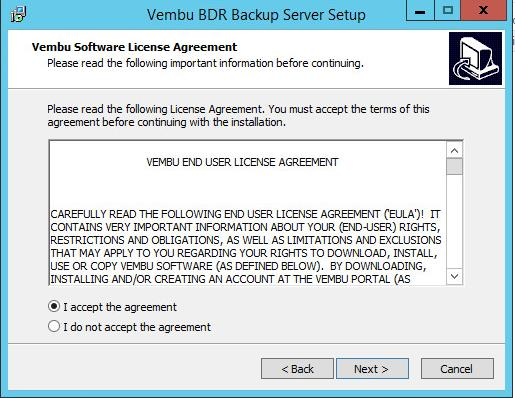 vembu-bdr-backup-server-3