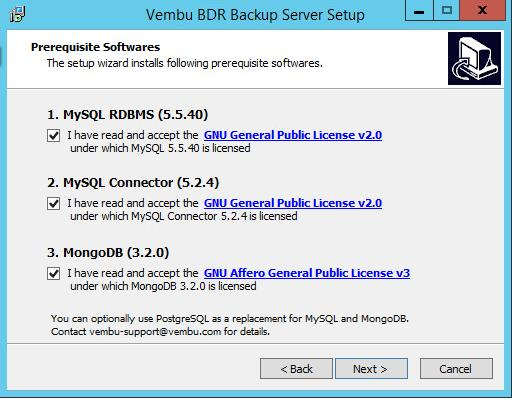vembu-bdr-backup-server-4
