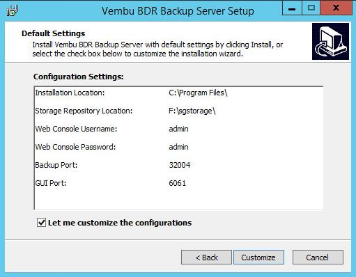 vembu-bdr-backup-server-8