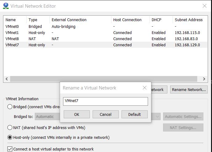 What's New with VMware Workstation 14 Pro?