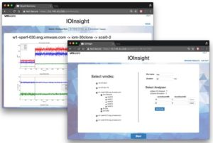 Top 21 Must-have VMware tools-Ioinsight