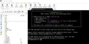 Top-21-Must-have-VMware-tools-MobaXterm