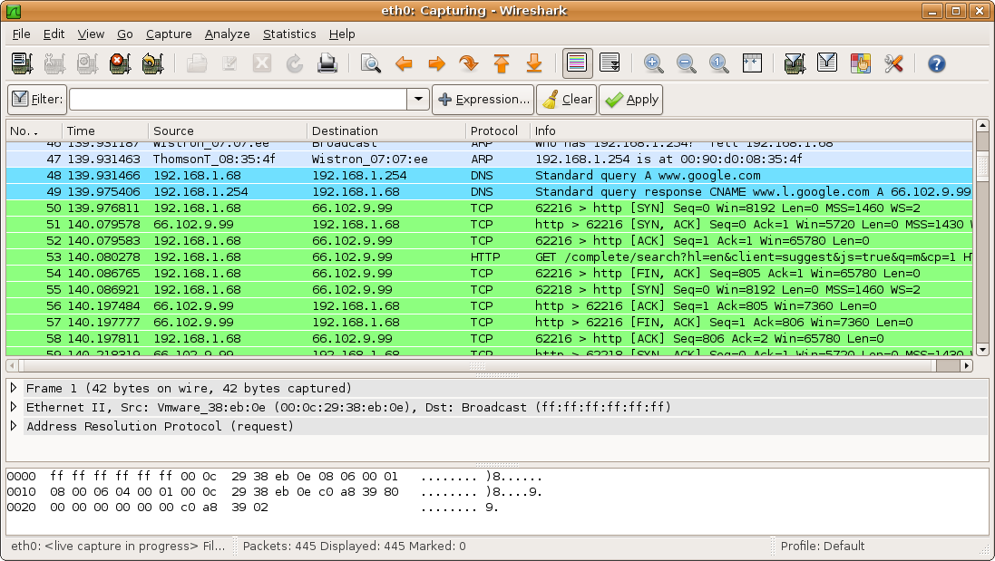 Top 21 Must-Have VMware Admin Tools an Administrator can't