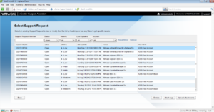 Top 21 Must-have VMware tools-vCenter-Support-Assistant-Support