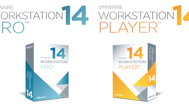 Top 21 Must-Have VMware Admin Tools an Administrator can't live without