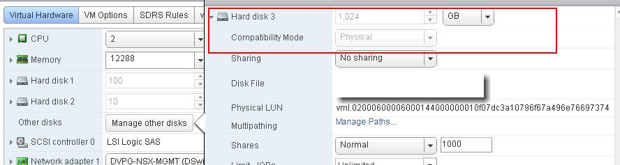 How to Convert RDM to VMDK - The Ultimate Guide